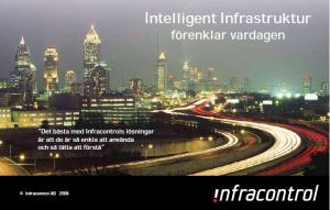 Infacontrol